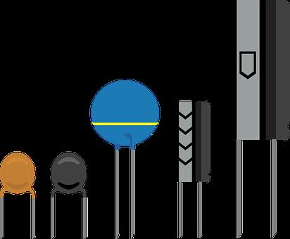 電検三種 理論「静電気の重要ポイント」