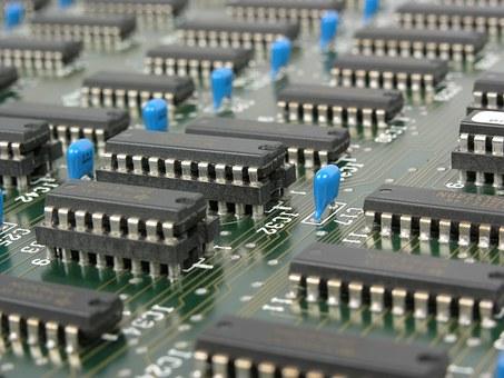 電検三種 理論「電子回路の重要ポイント」