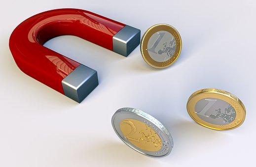 電検三種 理論「磁気の重要ポイント」