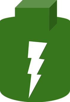 PCやスマートフォン等の「リチウムイオンバッテリーの特徴」と「危険性」について。