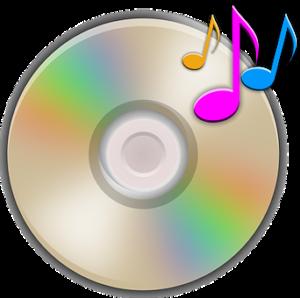 圧縮データのコーデックを知っておこう「PCに複製したCD音源の活用法」「複製したデータの移動と再生について」