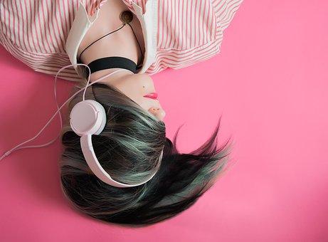 「アンチアイドルもクソくらえ。」日本はアイドルも最高だ。オススメの邦楽。②