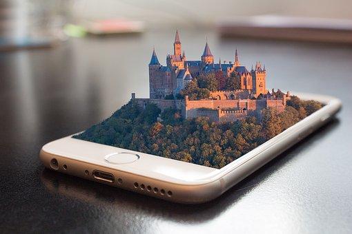 スマートフォンの機能頭打ち。最新モデルを購入する必要はあるのか?