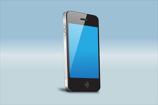 「esファイルエクスプローラー」スマートフォンファイル共有アプリを使ってみよう!