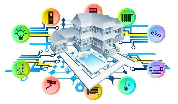 「スマートハウスは省エネ住宅」実現に必要な「IOT」「HEMS」「ZEH」