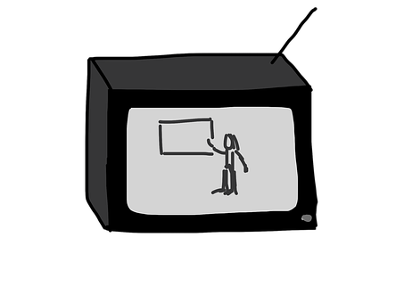 「4KTVは買いか?」知ってそうで知らないテレビと放送の仕組み