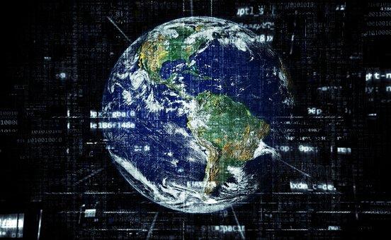 もうIPv6アドレスが主流になるぞ!インターネット通信の仕組みと「IPv4」「IPv6」アドレスについて。