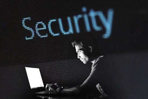 コンピューターウイルスに対する「セキュリティソフトの必要性」や「取るべき予防対策」について。