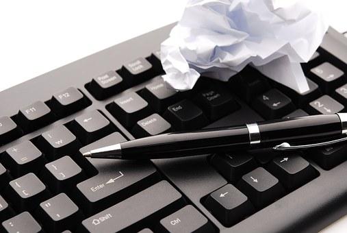 ブログで稼ぐ罠