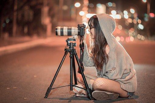 「知ってなるほどズームの違い」デジタルカメラの種類と基本的な仕組み。