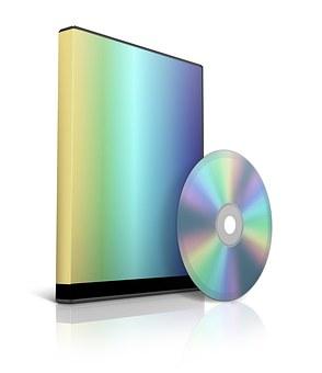 超簡単!「DVD、Blu-rayデータのコピー」と「PCやスマホで再生させる為のコーデック変換」