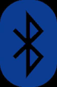 Bluetoothの「規格とClassとプロファイル」