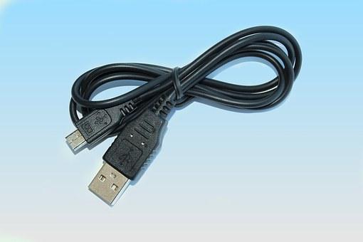 USB規格
