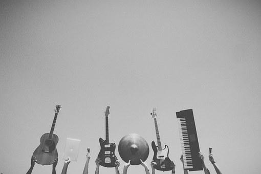 「ハードロックのカリスマ」オススメの洋楽④