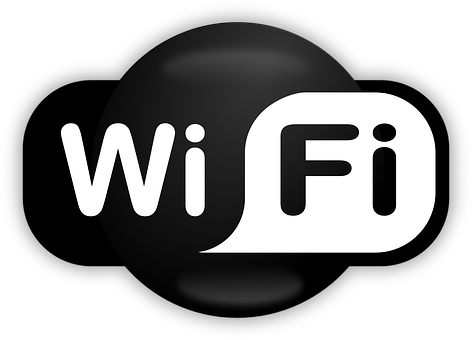 WIFI通信の基本と次世代規格「WIFI 6 ax」について
