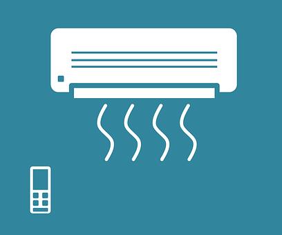 エアコンの仕組み「ヒートポンプ」と部屋に合ったワット数「サイズの選び方」