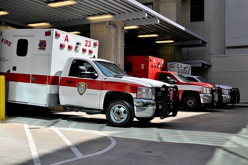 IP電話の緊急通報で消防署に全く相手にされなかった件