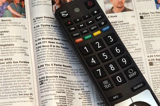 面白いバラエティ番組5選!「今は無き過去の攻めたTV」