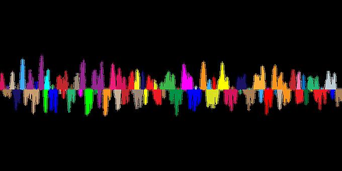 WIFIチャンネル