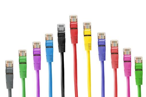 社内LANやネットワーク(WAN)に接続できない時の対処法「コマンドプロンプト」を使ってみよう!