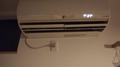 「エアコン等の200V  電源について」中性点を使わず電位差を生む仕組み