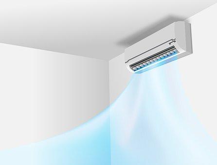 エアコンの水漏れ原因「結露とドレーンホース」について