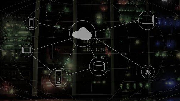 「PPPoEとIPoE接続」の違いについて。IPv4とIPv6のインターネット接続の仕組み