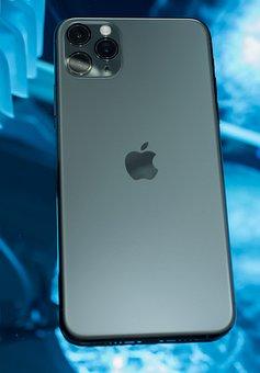 「iphone11で見えるスマホ機能の頭打ち感」5Gで新たな価値を見出せるかも疑問