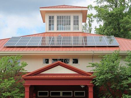 千葉県の停電で思う「太陽光発電の重要性」一番の利点は災害時の自立運転