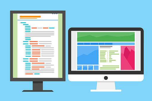 HTML/CSSナビゲーションの作成方法「グローバルナビとサイドナビ」