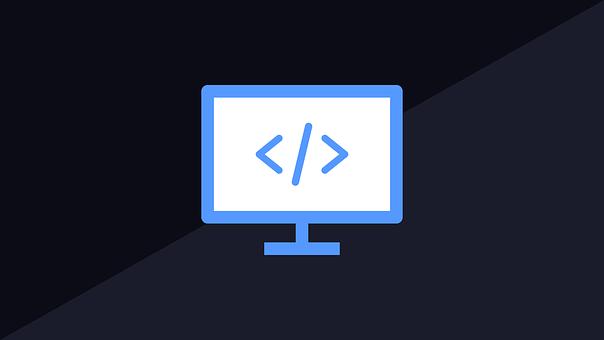 「HTMLとCSSの基本構造」を理解しWEBサイトの骨組みを作ろう!
