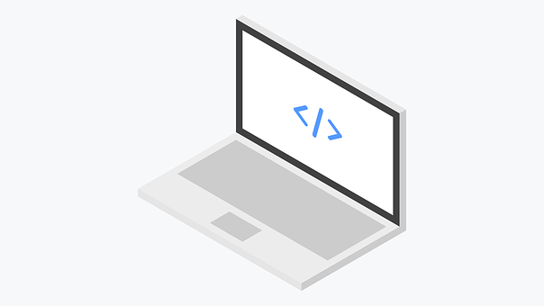 html/css「見出しと本文を入れてホームページを完成させよう!」
