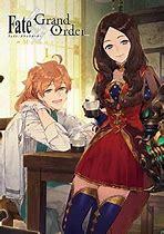 「マギアレコード」「Fate/Grand Order」「ケンガンアシュラ」土曜深夜帯のアニメが面白い!