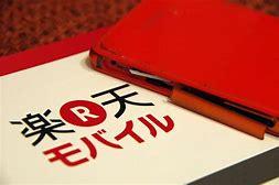 「Rakuten Mini」世界最小・最軽量スマートフォンがいよいよ発売!
