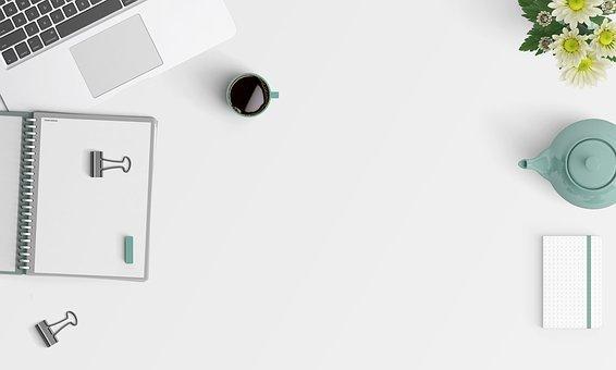ブログ開設1年2か月目「アドセンスのみの収益について」