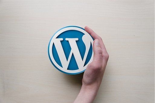 WordPressテーマを作成してみよう!【準備編】「ローカルテスト環境構築」