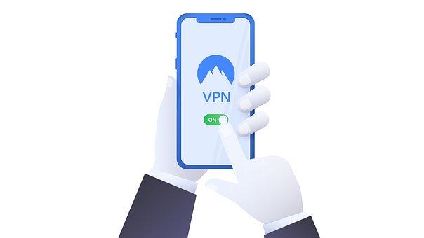 VPN接続の通信速度が遅い場合の改善方法「回線が空いてる時間帯からVPN接続をつなぎっぱなしにする」