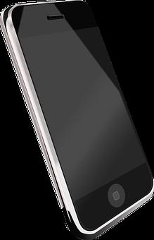 スマートフォンが勝手にスリープモードや電源切れになる症状で疑う事