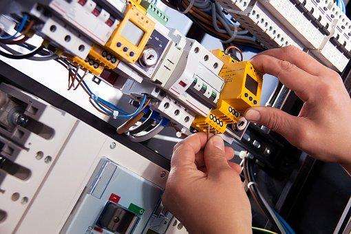 【AIでは代替え出来ない】「電気主任技術者不足問題について」