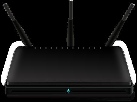 インターネット固定回線の無くなる日「光回線10Gbpsの高速化もいずれ5Gに飲まれる」