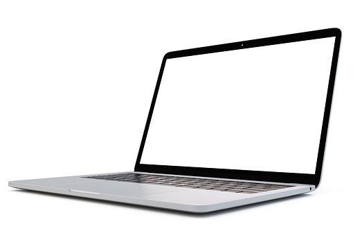自分に合ったパソコンの見つけ方「メーカー完成品ならCPUの性能だけでおおかた判断できる」
