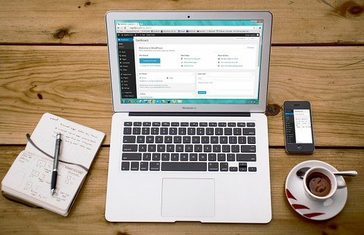 【WordPressテーマのアップロード】自作したテーマを公開用サーバーにアップロードする方法