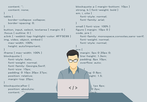 【WordPressオリジナルテーマの作成①】「WordPressとPHPの基礎」と「モジュールテンプレートの作成」