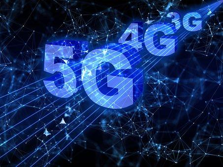 MVNOは5Gで無くなる?「5Gスタンドアロン時代の通信業者は【MNO】と【VMNO】へ」
