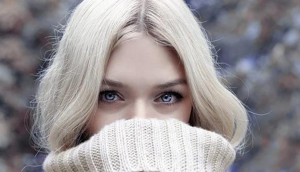 コロナの影響で新たな性癖が覚醒した「マスク・フェティシズム」