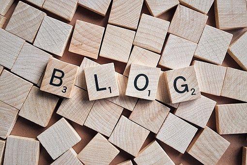 「SEOガン無視の自作WordPressテーマ」&「有益な情報など皆無なブログテーマ」で挑む【アドセンス合格への道筋】