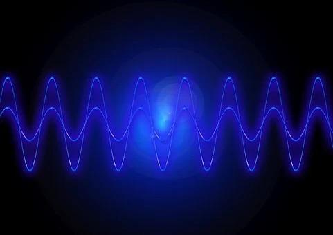 楽天miniの使用周波数勝手に変えちゃった問題「キャリアの回線」「端末の対応バンド」「技適マーク」を用いて分かりやすく解説