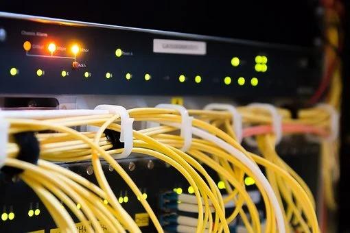 IPv6のIPoE接続「MAP-E」と「transix」の違い【V6プラスとDS-Lite、ステートレスとステートフル】