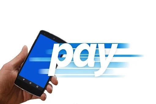 「NFC Payをスマホで決済する方法」銀行のキャッシュカードがデビットカード対応ならGoogle Payでスマホに登録可能
