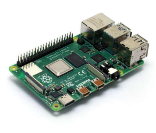 【Raspberry Piを遠隔操作】「VPN接続とSSH接続で外出先からカメラやラジコンを操作」「sambaでファイルの移動も可」